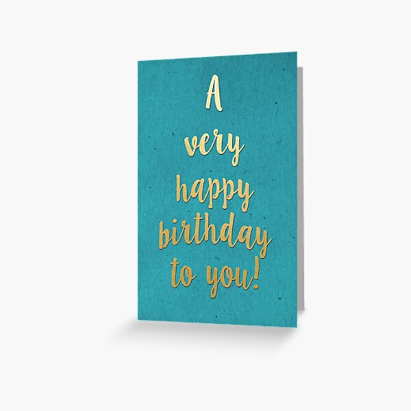DINOSAURCARDS GREETINGS CARD HAPPY BIRTHDAY FUNNY HUMOUR BFF COMEDY BEST FRIEND