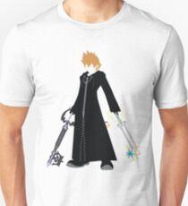 Roxas Unisex T-Shirt
