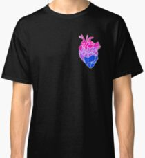 Bisexual Babe Classic T-Shirt
