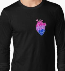 Bisexual Babe T-Shirt