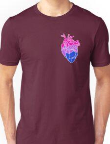 Bisexual Babe Unisex T-Shirt