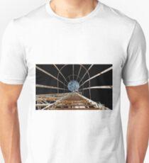 Tuttle's Ladder T-Shirt