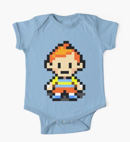 Claus Kids Clothes