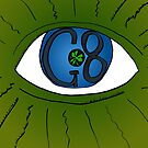When the G8 Meets The Eye Sees All by Binary-Options