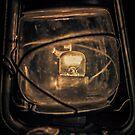 Lantern by SunDwn