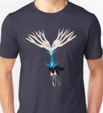 716 Unisex T-Shirt