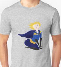 Prince Butt! Unisex T-Shirt