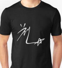 Chen Signature Unisex T-Shirt