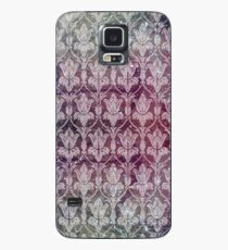 Cosmic 221B Wallpaper Case/Skin for Samsung Galaxy
