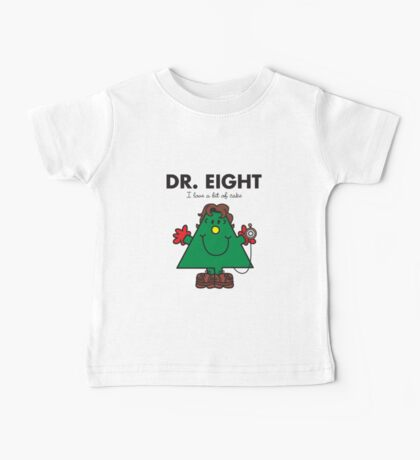 Dr. Eight Kids Clothes