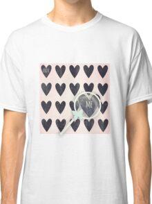Pick Me Classic T-Shirt