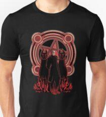 Hells King Unisex T-Shirt