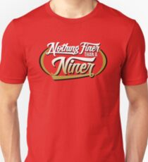 470e49c09 San Francisco 49ers Gear Gifts   Merchandise