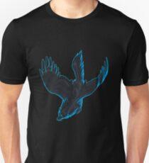 Lazuli Skies Unisex T-Shirt
