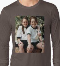 The Parent Trap Annie x Hallie T-Shirt