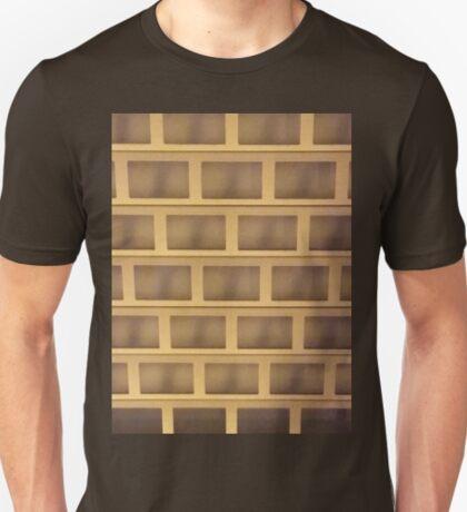Dusk Grid 1 T-Shirt