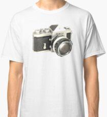 Nikon F SLR Camera Classic T-Shirt