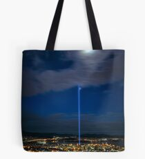 Spectra, Hobart, Tasmania #2 Tote Bag
