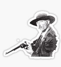Lee Sticker