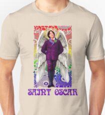 Saint Oscar - Rainbow Variant T-Shirt