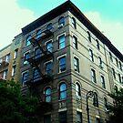 NY in 20 pics: #20 by Puchu