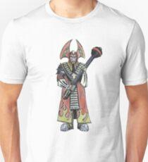 Prydonian Warmaster T-Shirt