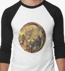 ☝ ☞MOON STRUCK TEE SHIRT☝ ☞ T-Shirt