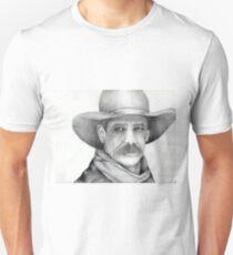 Sam Elliot Unisex T-Shirt