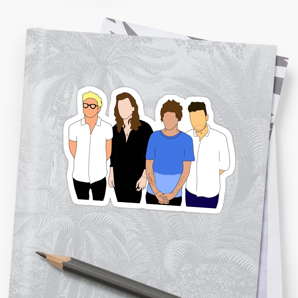 one direction one direction by itzmiri