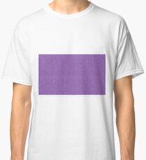 Eridium Classic T-Shirt