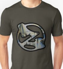 TRVPLIN3 Unisex T-Shirt