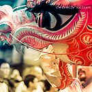 Chinese New Year by Cvail73