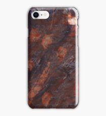 Earth Magicka iPhone Case/Skin