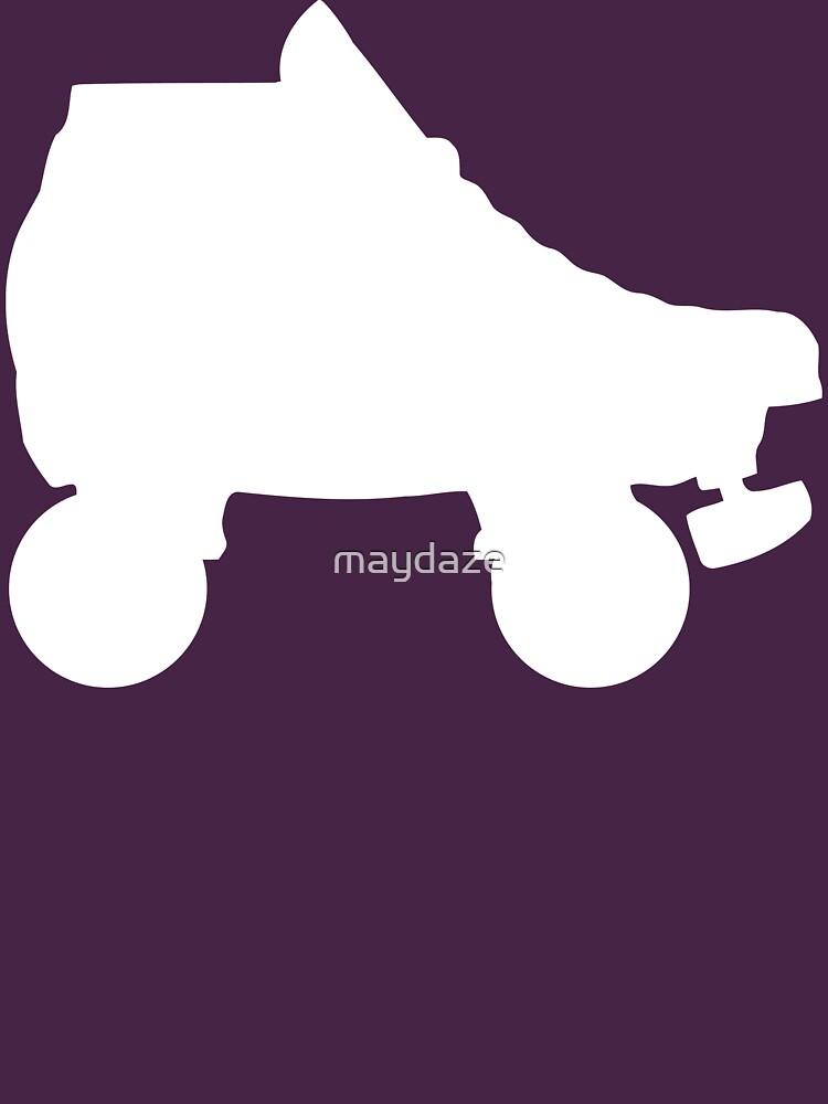 skate von maydaze