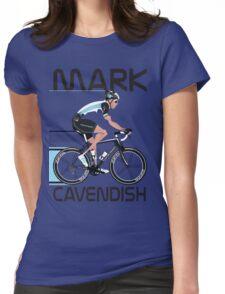 Mark Cavendish T-Shirt