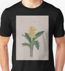 Ukon so   September 001 Unisex T-Shirt