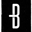 B by indurdesign