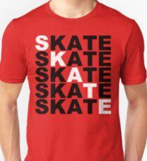 skate stacks T-Shirt
