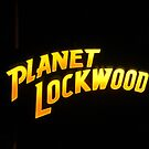 Planet Lockwood by field9