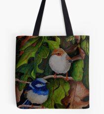 Hello Honey  (sold 04-08-2013)Downlands College Art Exhibition Tote Bag