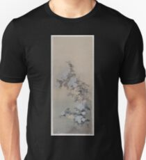 Kiku zu 001 Unisex T-Shirt