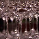 wineglass forest by ionclad