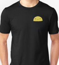 My Pocket Sun Unisex T-Shirt