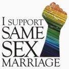 SUPPORT #SSM by Jaime Cornejo