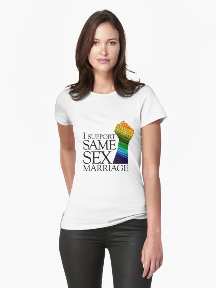 SUPPORT #SSM by Jaime Cornejo