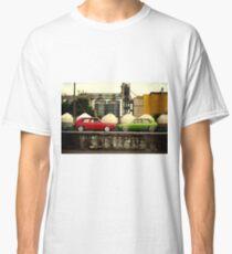 Bumper to Bumper Classic T-Shirt
