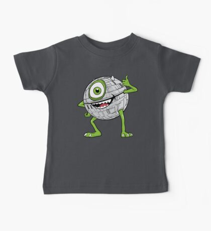 That's no Mike Kids Clothes
