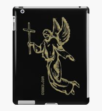 Religious iPad Case/Skin