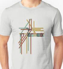Interweb Unisex T-Shirt