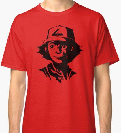 Viva la Ash Classic T-Shirt